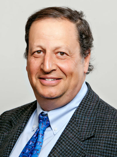 Steven P. Rosenberg, MD General & Cosmetic Dermatology
